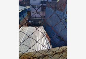 Foto de casa en venta en jaujilla 000, jaujilla, morelia, michoacán de ocampo, 19977584 No. 01