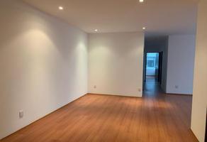 Foto de terreno habitacional en venta en javier barros iserra 245, santa fe, álvaro obregón, df / cdmx, 0 No. 01