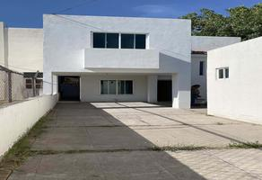Foto de casa en venta en javier de burgos , bugambilias, salamanca, guanajuato, 19217321 No. 01