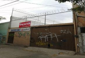 Foto de bodega en venta en javier mina 3073, san andrés, guadalajara, jalisco, 0 No. 01