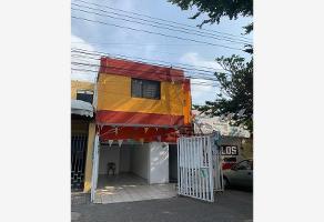 Foto de edificio en venta en javier mina 3529, la aurora, guadalajara, jalisco, 5685316 No. 01