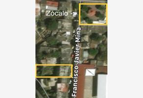 Foto de local en venta en javier mina 7, amacuzac, amacuzac, morelos, 8118565 No. 01