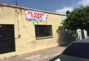 Foto de casa en venta en javier mina , guadalajara centro, guadalajara, jalisco, 0 No. 01