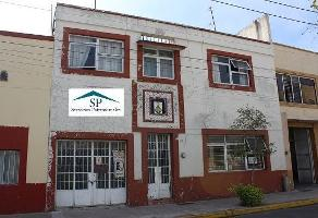 Foto de casa en venta en javier mina , loma blanca, zapopan, jalisco, 6292985 No. 01