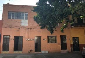 Foto de casa en venta en javier mina , oblatos, guadalajara, jalisco, 0 No. 01