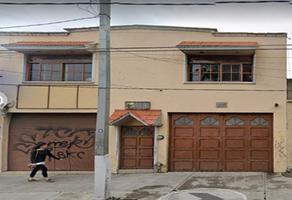 Foto de casa en renta en javier mina , oblatos, guadalajara, jalisco, 20305878 No. 01