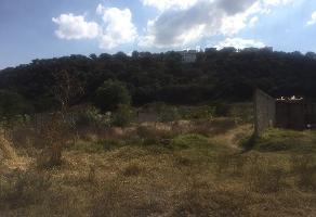 Foto de terreno habitacional en venta en javier mina , santa ana tepetitlán, zapopan, jalisco, 7569294 No. 01