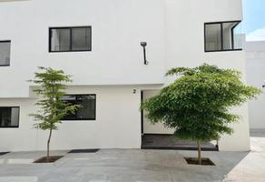 Foto de casa en venta en javier minia 1666, antigua penal de oblatos, guadalajara, jalisco, 17190365 No. 01