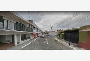 Foto de casa en venta en javier moreno valle 000, burócrata federal, tepic, nayarit, 0 No. 01