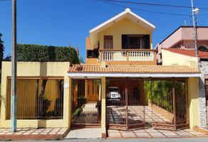 Foto de casa en venta en javier rojo gomez 351 , plutarco elías calles, othón p. blanco, quintana roo, 0 No. 01
