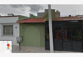 Foto de casa en venta en javier solis sin número, residencial las fuentes, querétaro, querétaro, 8973922 No. 01