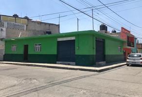 Foto de casa en venta en jazmin 001, el porvenir, morelia, michoacán de ocampo, 20188353 No. 01