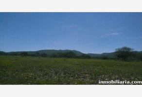 Foto de terreno habitacional en venta en jazmin 1, santa fe, tequisquiapan, querétaro, 8769454 No. 01