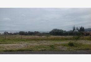 Foto de terreno habitacional en venta en jazmin 1, tequisquiapan centro, tequisquiapan, querétaro, 8782083 No. 01