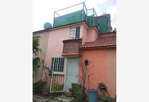 Foto de casa en venta en jazmín 14-108, el parían, morelia, michoacán de ocampo, 0 No. 01