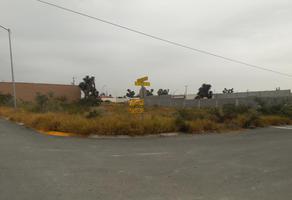 Foto de terreno habitacional en venta en jazmin 14123, portal del norte, general zuazua, nuevo león, 0 No. 01