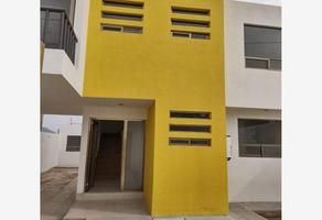 Foto de casa en venta en jazmín 18, el pedregal, san juan del río, querétaro, 19079022 No. 01