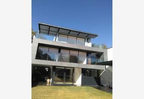 Foto de casa en renta en jazmín 35, balcones de la herradura, huixquilucan, méxico, 0 No. 01