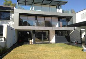 Foto de casa en renta en jazmin 35, balcones de la herradura, huixquilucan, méxico, 0 No. 01