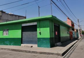Foto de casa en venta en jazmin 369, el porvenir, morelia, michoacán de ocampo, 20049315 No. 01