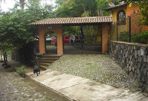 Foto de casa en venta en jazmin , cofradía de suchitlán, comala, colima, 0 No. 01