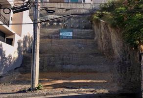 Foto de terreno habitacional en venta en jazmin , colorines 1er sector, san pedro garza garcía, nuevo león, 0 No. 01