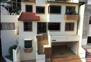 Foto de casa en venta en jazmín , colorines 4to sector, san pedro garza garcía, nuevo león, 0 No. 01