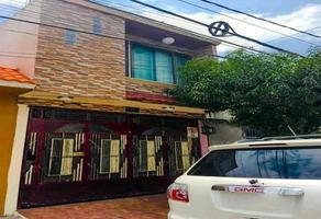 Foto de casa en venta en jazmín , hacienda del jardín i, tultepec, méxico, 0 No. 01