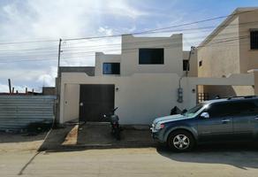Foto de casa en venta en jazmin , jacarandas, los cabos, baja california sur, 15423421 No. 01