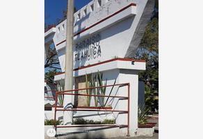 Foto de terreno habitacional en venta en jazmín nd, ciudad ayala, ayala, morelos, 18898317 No. 01