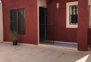 Foto de casa en venta en jazmín , supermanzana 524, benito juárez, quintana roo, 0 No. 01
