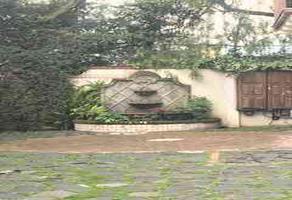 Foto de casa en condominio en venta en jazmin , tetelpan, álvaro obregón, df / cdmx, 0 No. 01