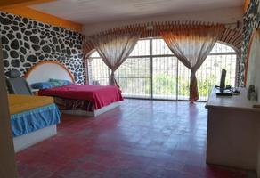 Foto de rancho en venta en  , jazmín yautepec i y ii, yautepec, morelos, 0 No. 01