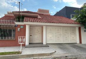 Foto de casa en venta en jazmines 11, los laureles, tuxtla gutiérrez, chiapas, 0 No. 01