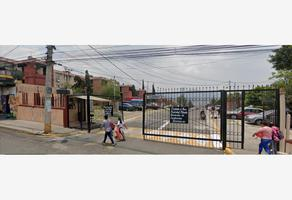 Foto de departamento en venta en jazmines 6, jardines de la cañada, tultitlán, méxico, 18988853 No. 01