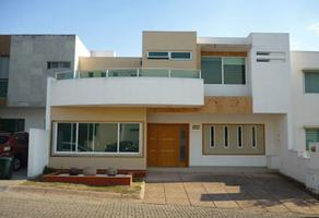 Foto de casa en venta en jazmines 6904, virreyes residencial, zapopan, jalisco, 0 No. 01