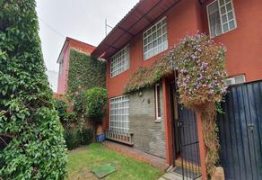 Foto de casa en venta en jazmines , jardines de san mateo, naucalpan de juárez, méxico, 0 No. 01