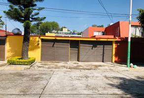 Foto de casa en venta en jazmines , la florida, naucalpan de juárez, méxico, 0 No. 01