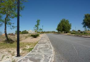 Foto de terreno comercial en venta en jazmines , pedregal de echegaray, naucalpan de juárez, méxico, 20392906 No. 01