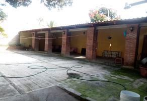 Foto de casa en venta en jazmines , reforma, oaxaca de juárez, oaxaca, 0 No. 01