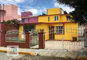 Foto de casa en venta en jazpe 110, bugambilias, oaxaca de juárez, oaxaca, 0 No. 01