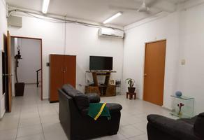 Foto de edificio en venta en jb flores 528, formando hogar, veracruz, veracruz de ignacio de la llave, 0 No. 01