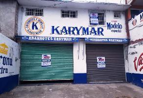 Locales en renta en Miguel Alemán 1ce7b1a10865a