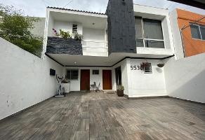 Foto de casa en venta en jd banderantes, zapopan, jalisco, 45030 , la estancia, zapopan, jalisco, 0 No. 01