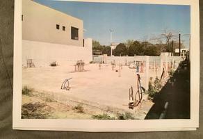 Foto de terreno habitacional en venta en jdksmm 9284739, del valle, san pedro garza garcía, nuevo león, 0 No. 01