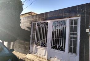 Foto de casa en venta en jefes insurgentes 416, morelos i, aguascalientes, aguascalientes, 0 No. 01