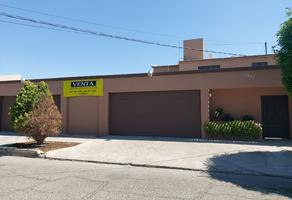 Foto de casa en venta en jena , villafontana, mexicali, baja california, 0 No. 01