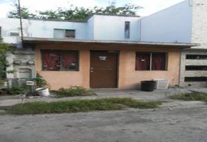 Foto de casa en venta en jepeto 117, cosmópolis, apodaca, nuevo león, 0 No. 01