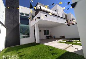Foto de casa en venta en jerberas 65, campestre san juan 3a. etapa, san juan del río, querétaro, 0 No. 01