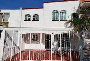 Foto de casa en renta en jerez 2166, santa elena alcalde oriente, guadalajara, jalisco, 0 No. 01